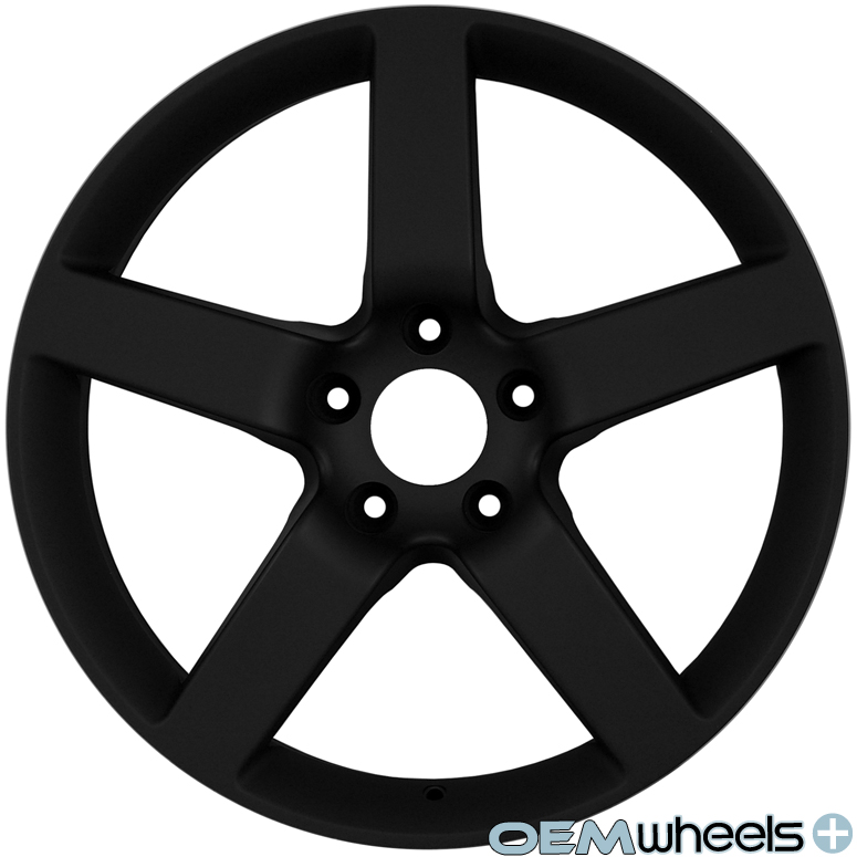 Porsche Cayenne Rims Wheels, Tires & Parts